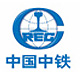 Luoyang Ship Material Research Institute (LSMRI)